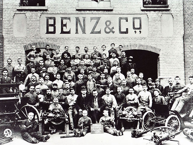 carl_benz_1894_gross