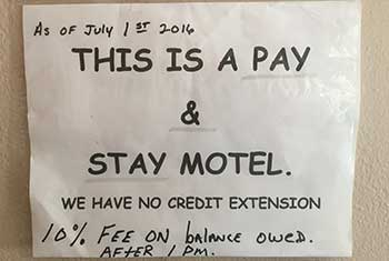 pay-and-stay